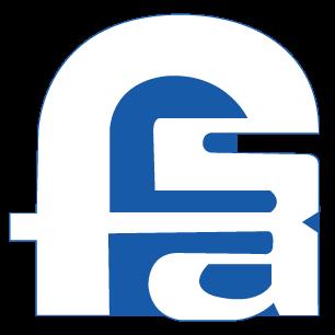 Furniture Shippers Association